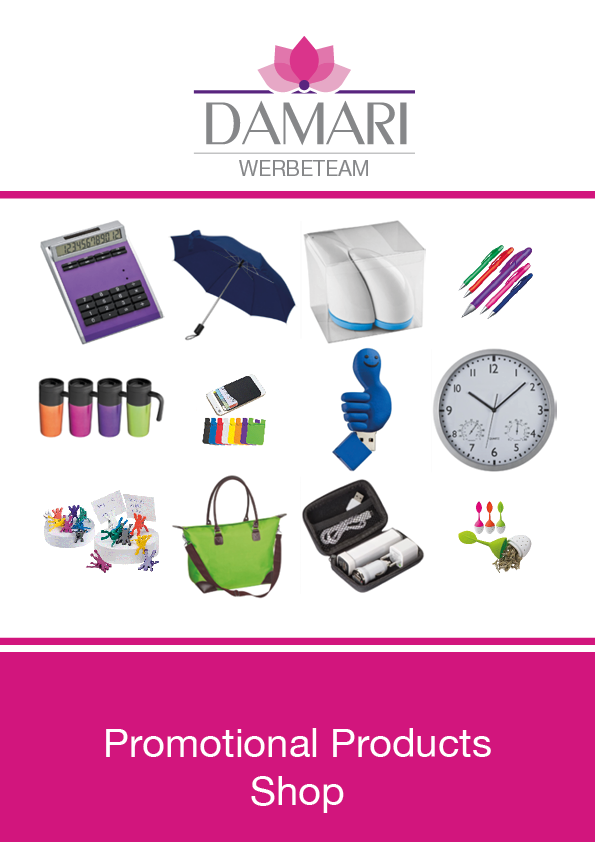 Promotional_Products_Shop_Front